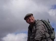 Kouyanet Reader: Phil Arthur