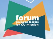 Forum, Agencies and Churches