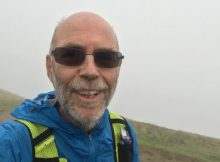 The Yorkshire Three Peaks Ultra