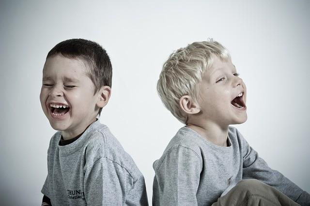 Aromaterapie u dětí do 3 let
