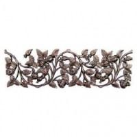 Елементи от ковано желязо
