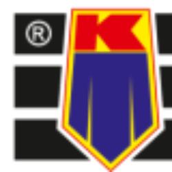 cropped-logoKP.png