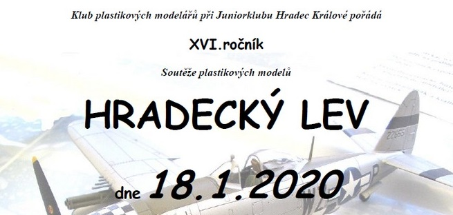 Hradecký-lev-18_01_2018_001 – kopie
