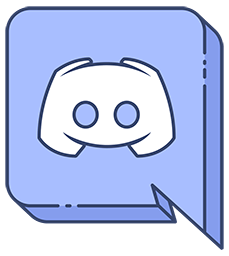 how to turn off server owener icon on discord