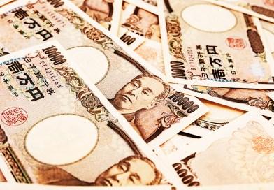 You must not photocopy money