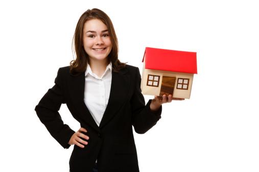 Image result for Best Real Estate Agents image