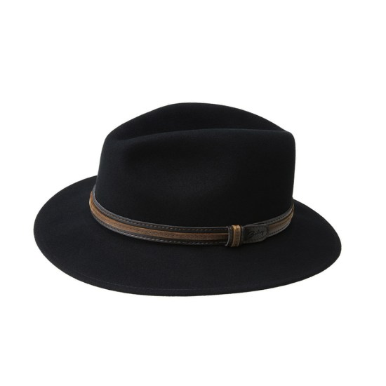 Sombrero Brandt