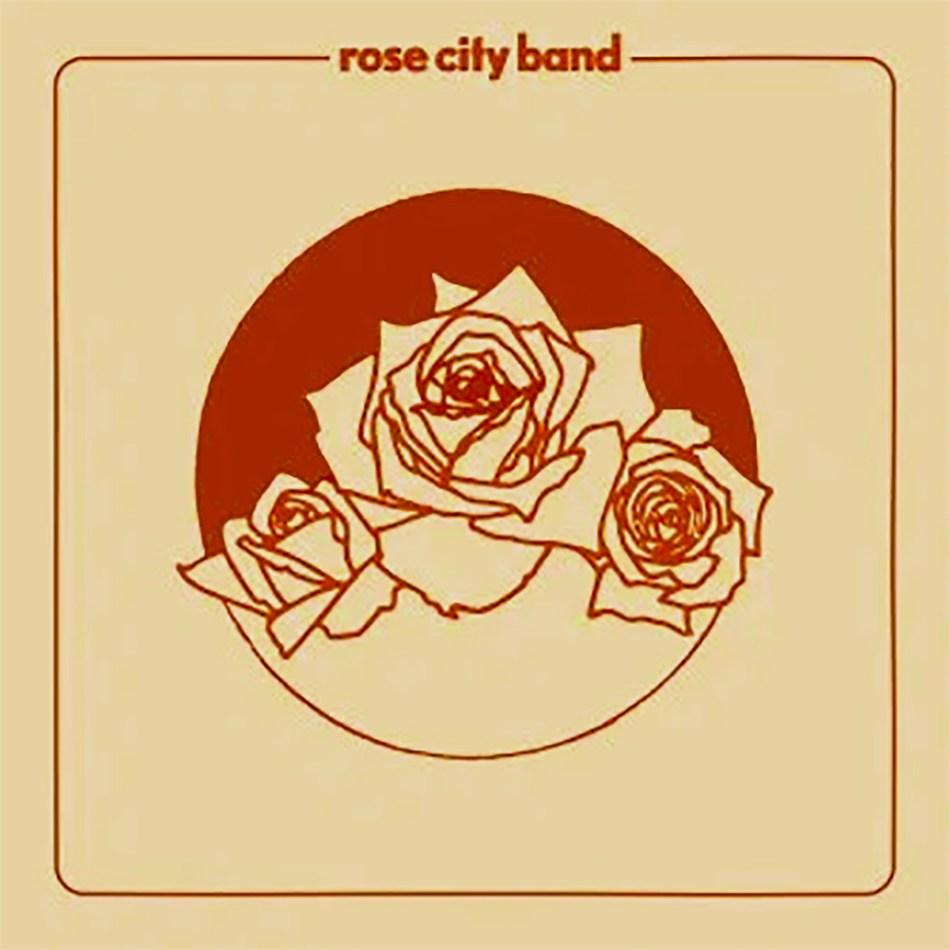 rose city band