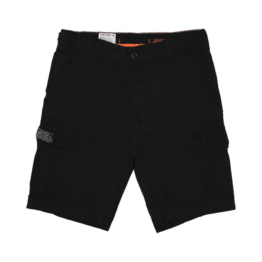 TROLIMPO SCHOTT pantalón corto