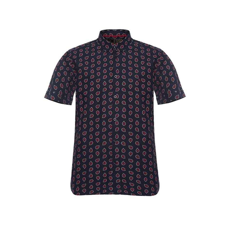 Camisa Pickford Merc