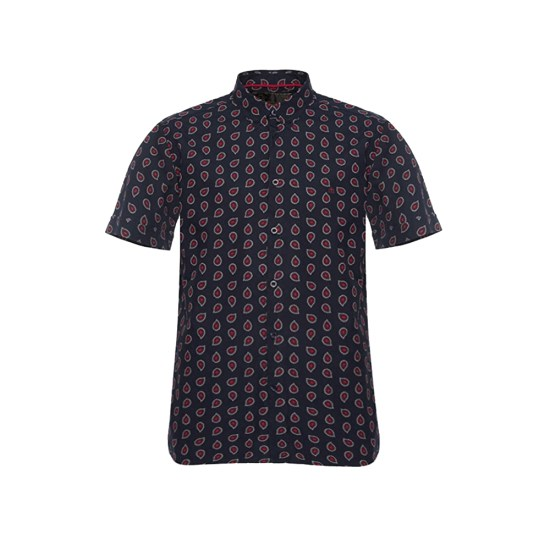 Camisa Pickford Merc