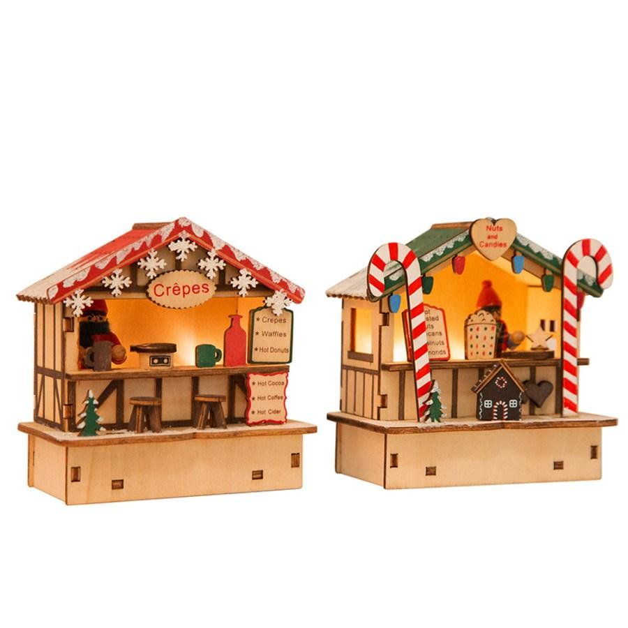 juguetes tradicionales
