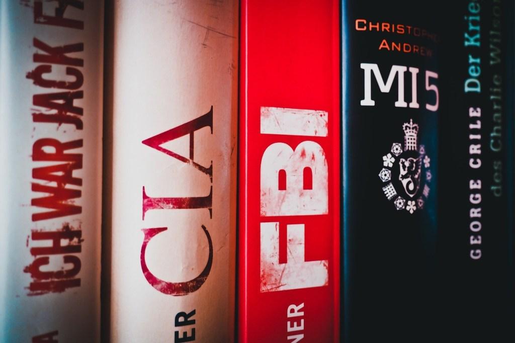 books-1453247_1280