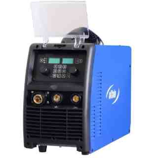 aXe 250 PULSE MOBIL GAS - foto 1