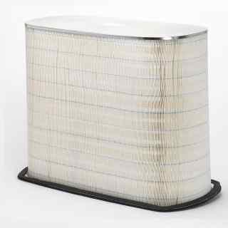 náhradní filtrační patrona 35 m2 - foto 1