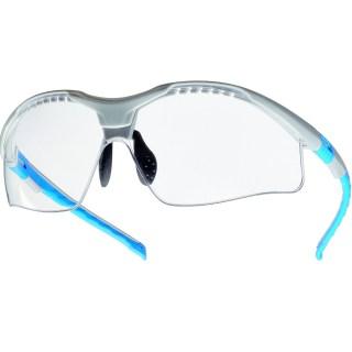 TOUR ochranné brýle čiré sportovního typu - foto 1