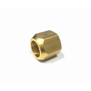 Převlečná zajišťovací matice 5065203P U6 U7 k upevnění hadic GCE, 5ks - foto 1
