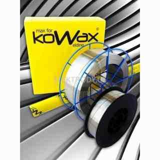 310 MIG 0.8mm Kowax - 15kg svařovací drát