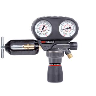 ACETYLEN 25/1.5bar Redukční ventil GCE ProControl - foto 1