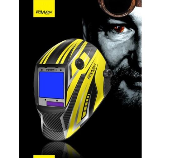 KOWAX KWX 820 ARC++