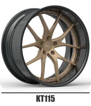 KT115