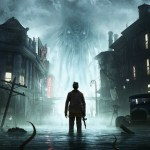 The Sinking City – Greek Review