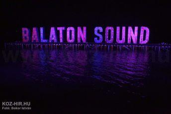 BALATONSOUND15P-114