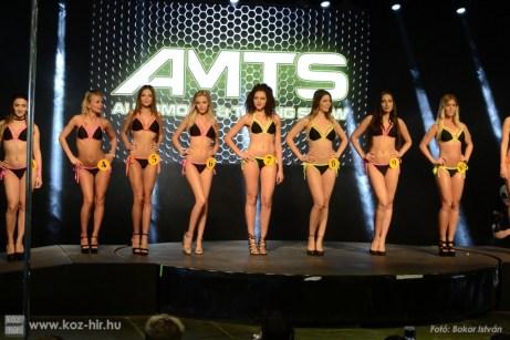 AMTS2017BI56