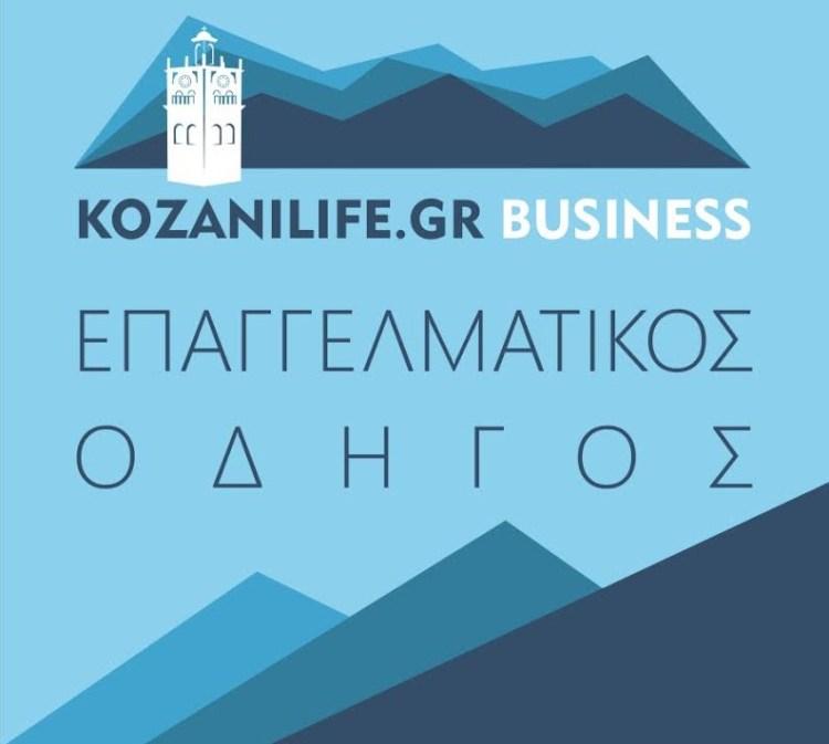 epaggelmatikos_odigos_kozanilife