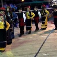 Δείτε τα χορευτικά του Πολιτιστικού Συλλόγου Κοίλων στα πλαίσια των εκδηλώσεων της Κοζανίτικης Αποκριάς 2014!