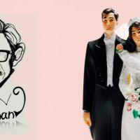 Εἰς σάρκα μίαν: Τα 10 συμπεράσματα και η πρόκληση του Konanan για το «σύγχρονο» γάμο!