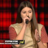 Η φοιτήτρια του ΤΕΙ Κοζάνης Χριστίνα Θάνογλου στο The Voice – Δείτε το βίντεο με την εμφάνισή της