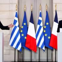 Η συμφωνία με την Γαλλία στις σημερινές συνθήκες εξωτερικής πολιτικής – Του Ανδρέα Τσιφτσιάν