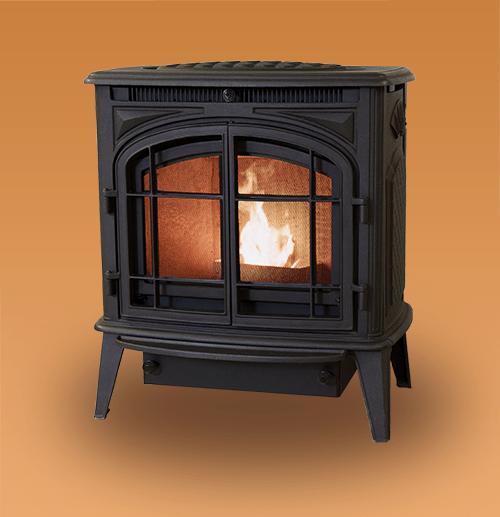 kozi pellet stoves