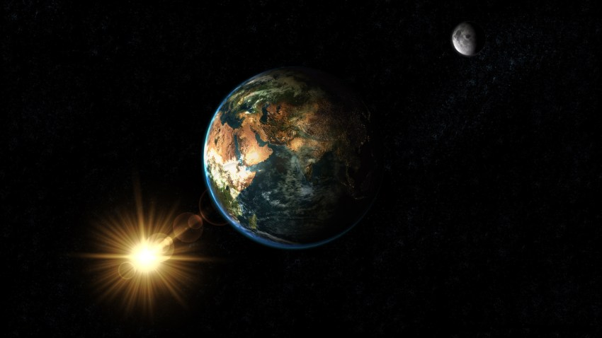 sun-earth-moon-wallpaper1