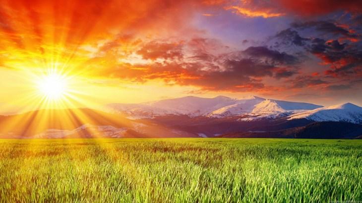 Meadow-Sunrise-HD-Desktop-Wallpaper