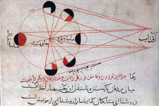 eclipse_al-Biruni