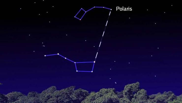 thepolestarc