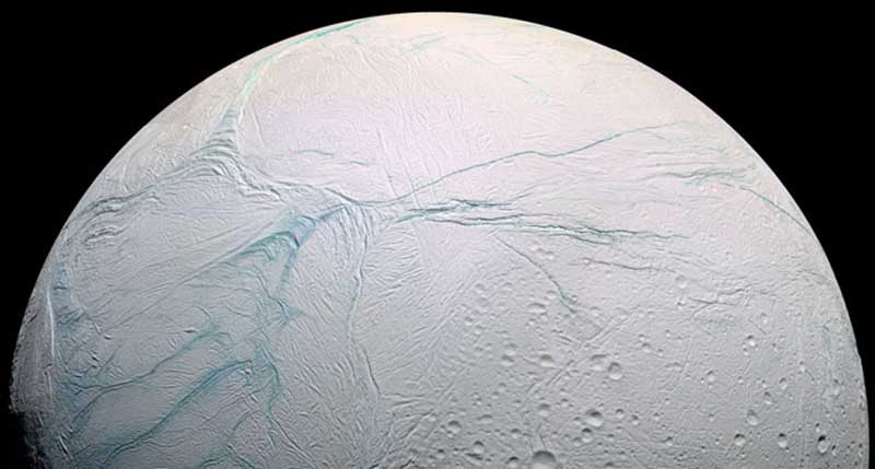 enceladusstripes_cassini