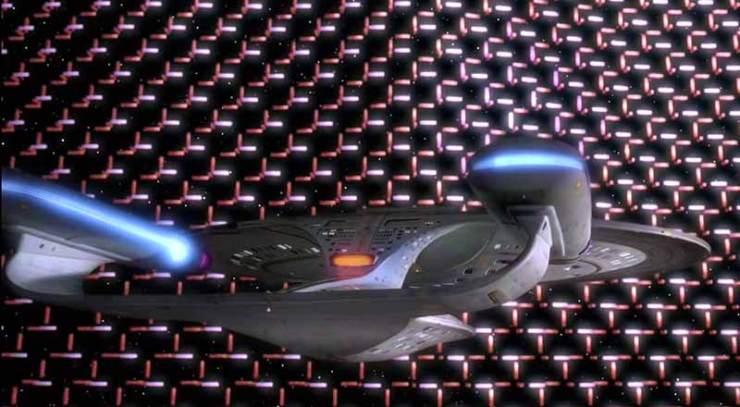 enterprise-farpoint