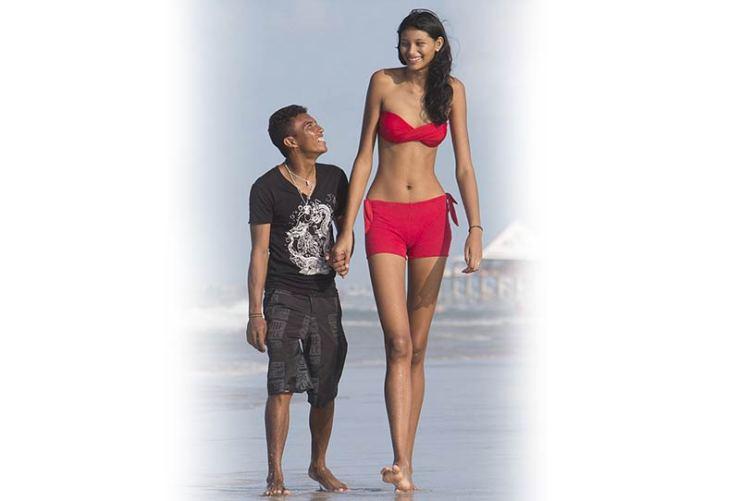 tallest-girl7