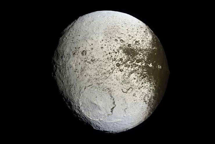 Iapetus5487