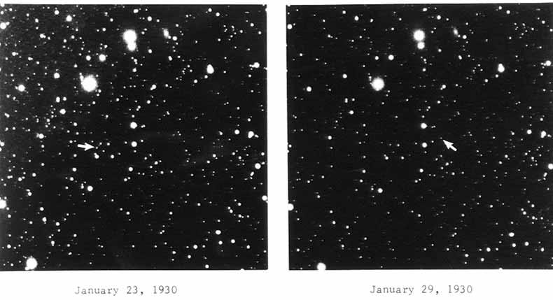 Pluton-kesif7