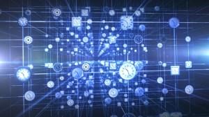 Kuantum Alan Teorisi Nedir?