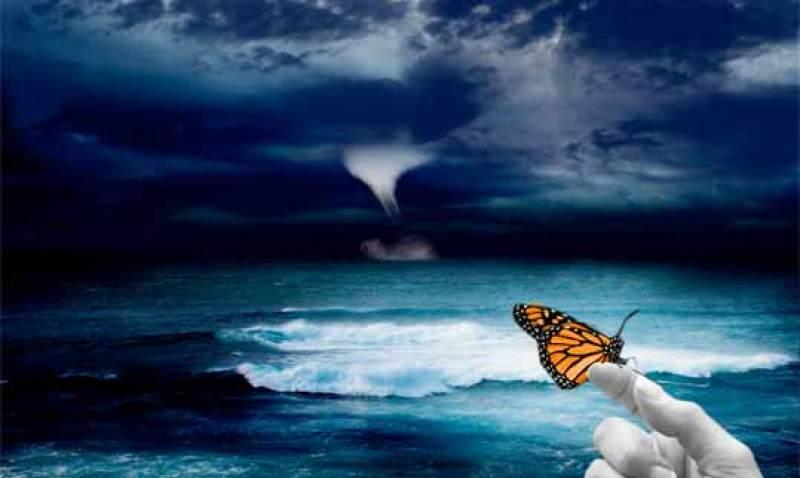 butterflyeffect7574
