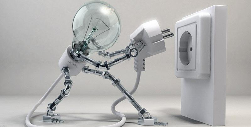 elektrik47878