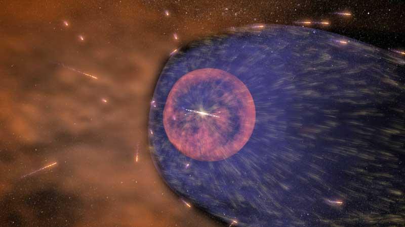 heliosphere874