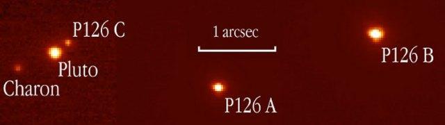 plutoeclipsep126