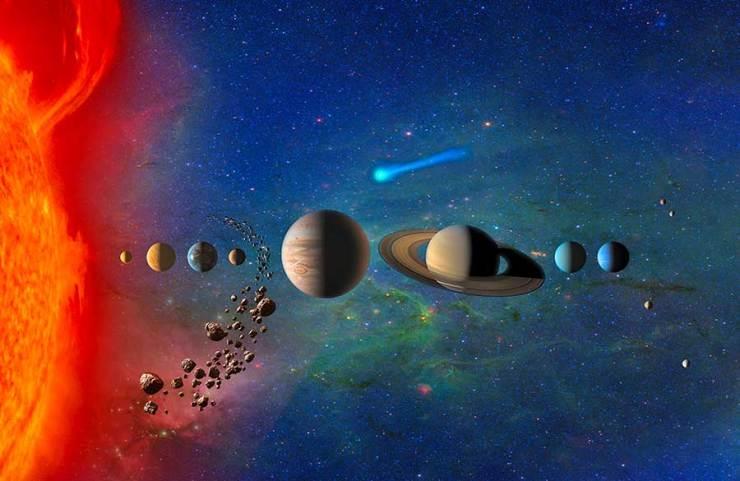 solar_system_Cover_rev_40-3