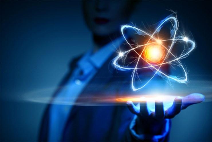 atom-model-el-665215